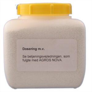 Agros Reagens m/pH forhøjer